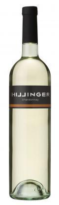 Chardonnay  2019 / Hillinger