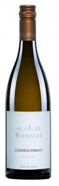Chardonnay Classic 2014 / Wieninger