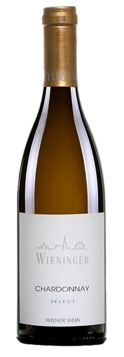Chardonnay Classic 2017 / Wieninger
