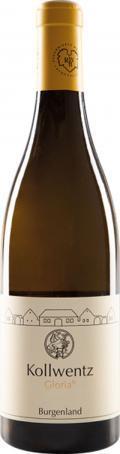 Chardonnay Gloria 2016 / Kollwentz