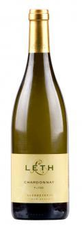 Chardonnay Grand Reserve  2015 / Leth