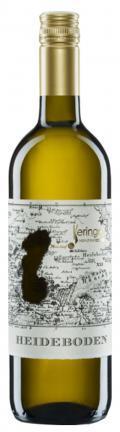 Chardonnay Heideboden 2018 / Keringer