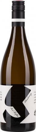 Chardonnay Kräften 2016 / Glatzer