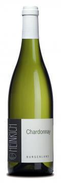 Chardonnay Leithaberg DAC 2014 / Heinrich Gernot