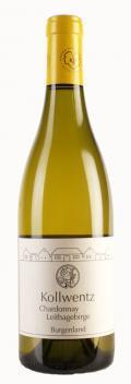 Chardonnay Leithakalk 2019 / Kollwentz
