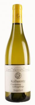 Chardonnay Neusatz 2017 / Kollwentz