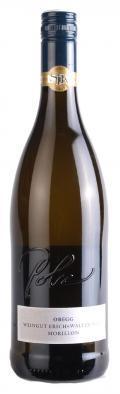 Chardonnay Obegg Grosse STK Lage 2012 / Polz Erich & Walter