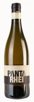 Chardonnay Panta Rhei 2011 / Panta Rhei