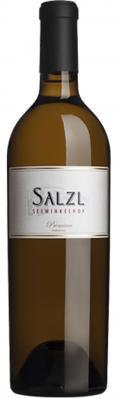 Chardonnay Premium 2017 / Salzl