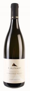 Chardonnay Reserve 2016 / Alphart Karl