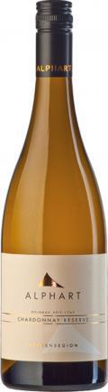 Chardonnay Reserve 2017 / Alphart Karl
