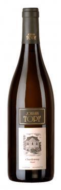 Chardonnay Ried Hasel 2017 / Topf