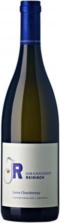 Chardonnay Ried Lores 2015 / Reinisch Johanneshof