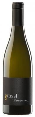 Chardonnay Ried Rothenberg  2017 / Grassl Philipp