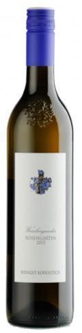 Chardonnay Rosengarten  2017 / Kodolitsch