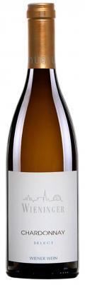 Chardonnay Select  2016 / Wieninger