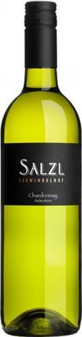 Chardonnay Selection 2017 / Salzl