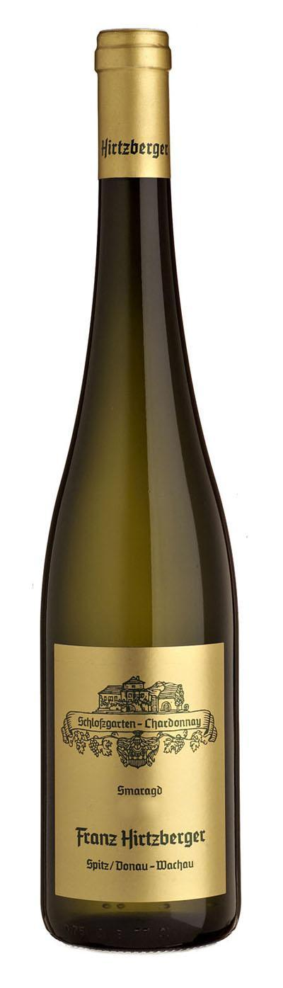 Chardonnay Smaragd 2018 / Hirtzberger
