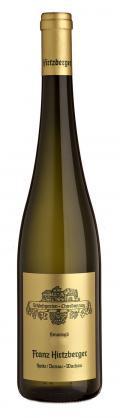 Chardonnay Smaragd 2020 / Hirtzberger