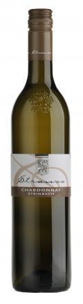 Chardonnay Steinbach-Hundsberg 2015 / Strauss Karl u. Gustav