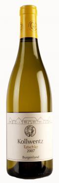 Chardonnay Tatschler 2016 / Kollwentz