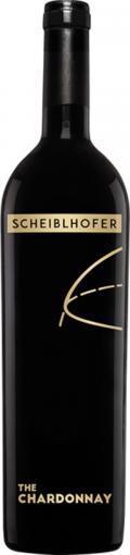 Chardonnay The  2018 / Scheiblhofer Erich