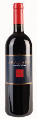 Cuvee Arachon  2012 / Arachon T-FX-T