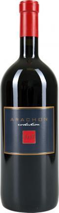 Cuvee Arachon Alte Reben Reserve 2012 / Arachon T-FX-T