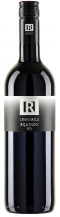Cuvee Equinox 365 2018 / Reumann
