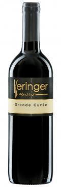 Cuvee Grand Cuvee 2016 / Keringer
