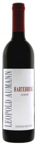 Cuvee Harterberg 2015 / Aumann
