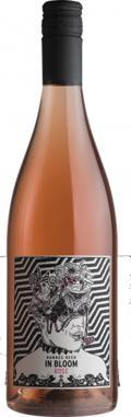 Cuvee In Bloom Rose 2020 / Reeh Hannes