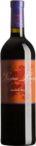 Cuvee In Signo Leonis 2010 / Bayer Heribert