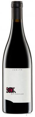 Cuvee Judith 2012 / Beck