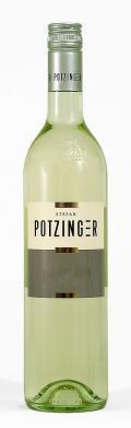 Cuvee Junker 2020 / Potzinger Stefan