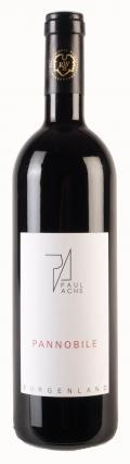 Cuvee Pannobile 2014 / Achs Paul