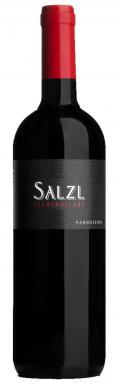 Cuvee Pannoterra 2016 / Salzl