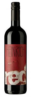 Cuvee Red 2015 / Heinrich Gernot