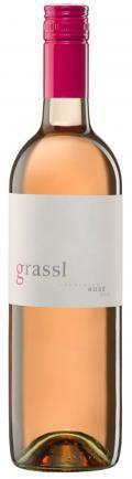 Cuvee Rose 2019 / Grassl Philipp