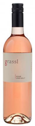 Cuvee Rose 2020 / Grassl Philipp