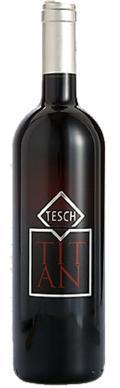 Cuvee Titan 2012 / Tesch