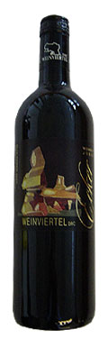Grüner Veltliner Weinviertel DAC alte Reben 2017 / Ecker