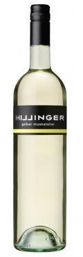 Gelber Muskateller  2019 / Hillinger