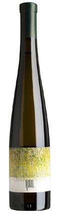 Chardonnay Klassisch 2017 / Gratl