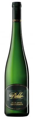 Grüner Veltliner Smaragd Steinertal 2014 / F. X. Pichler