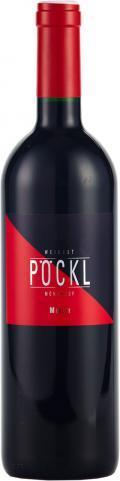 Merlot  2012 / Pöckl
