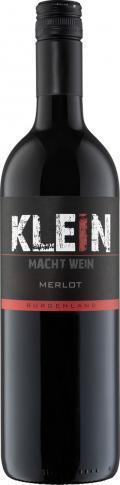 Merlot  2018 / Klein Jacqueline