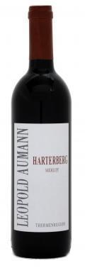 Merlot Harterberg 2013 / Aumann