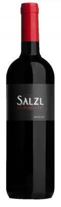 Merlot Reserve 2017 / Salzl
