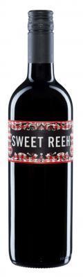 Merlot Sweet Reeh 2015 / Reeh Hannes
